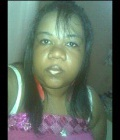 cindy 35 ans Curepipe Maurice