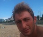 cyril 36 ans Belabre France
