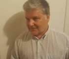 daniel 55 ans Dardilly France