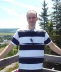 dany 50 ans Quebec Canada