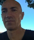 david 42 ans Bourgeuf France