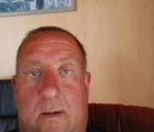 didier 46 ans Heyrieux  France