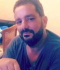 didier 49 ans Martigues France