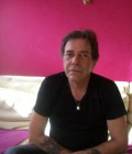 didier 56 ans Pleneuf Val Andre France
