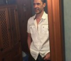 etienne 52 ans Joinville France