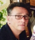 fernand 56 ans Quebec, Montreal Canada