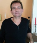 florian 48 ans Clermont L Herault France