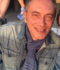 franck 54 ans Paris France