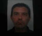 frederic 43 ans Angers France