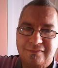 frederic 47 ans Peyrehorade France