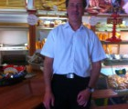 frederic 54 ans Benquet France
