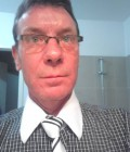 guy 57 ans Tours France