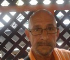 guy 62 ans Albi  France