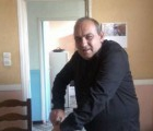hubert 52 ans Maubeuge France