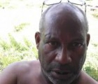 jack 52 ans Trinite Martinique