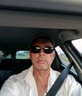 jean  57 ans Bordeaux France