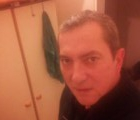 jean claude 59 ans Lyon  France