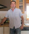 jean marc 44 ans Lamballe France