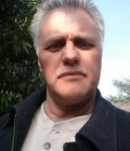 jean marie 57 ans Vitry Sur Seine France