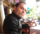jean michel 56 ans Beziers France