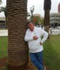 jean pierre 57 ans Saint Malo France