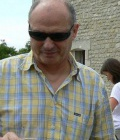 jeff 67 ans Talence France