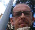 jerome 43 ans Ajaccio France