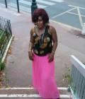 julienne 36 ans Chartres France