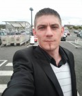 kevin 34 ans Lannion France