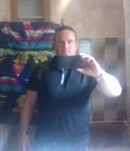 laurent 44 ans Colomiers France