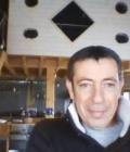 laurent 52 ans Latresne France