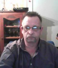 laurent 54 ans Grenoble France