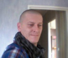 ludovic 42 ans Cambrai  France