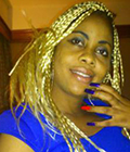 lux 30 ans Littoral Cameroun