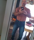 marc 53 ans Coe Hill Canada