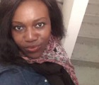 marie therese 34 ans Saint Germain En Laye France