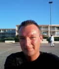 michael 40 ans Caudry France
