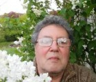 michel 70 ans Albi France