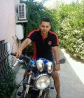 mickael 34 ans Toulon France