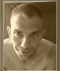 mickael 39 ans Illiers Combray France
