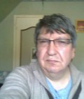 miguel 56 ans Maromme France
