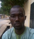 mohamed 41 ans Yaounde Cameroun
