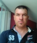 pascal 48 ans Bressuire France