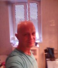 pascal 49 ans Puy-guillaume France