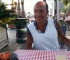 paul 63 ans Annecy France