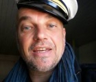 philippe 48 ans Grenoble France