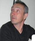 philippe 48 ans Mamers France