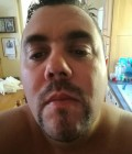 pierick 36 ans Mardore France