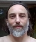 pierre 43 ans Anglet France