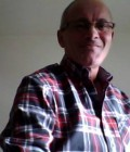 pierre 55 ans Lille France
